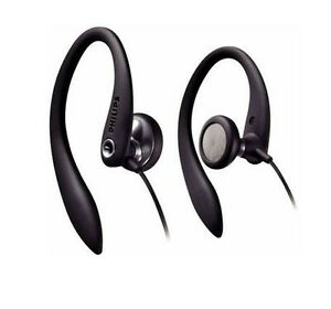 New-Philips-Ultra-Comfortable-Gym-Earhook-Headphones-SHS3200