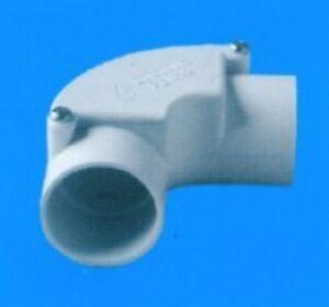 10-x-25mm-Conduit-Inspection-Elbows