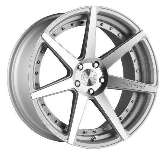 19 vertini dynasty wheels tyre bmw e46 e90 wheels tyres rims Audi R15 19 vertini dynasty wheels tyre bmw e46 e90