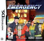 Emergency | Nintendo DS | iDeal
