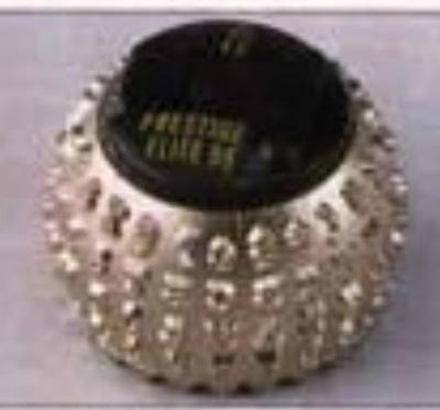 One 1 Used Ibm Selectric Iii Typewriter Ball Element - Choose From List Below
