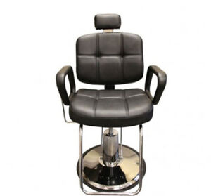 Styling Chair MA3250-A11 Cambridge Kitchener Area image 1