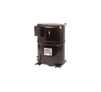 NIB Bristol Air Conditioning/Heat Pump Reciprocating Compressors 3.5 Ton, -