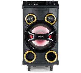 Party speaker 200W