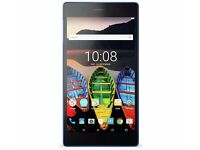 Lenovo Tab3 7 inch 16GB Android Tablet - Black