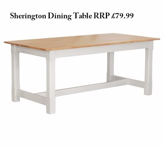 CLEARANCE SOLID OAK DINING TABLES! AMAZING SAVINGS!