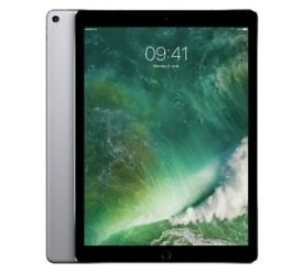 iPad Pro 12.9 inch (WiFi only) 32 gb
