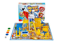 Mouse Trap board game - as new
