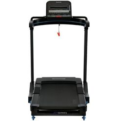 Reebok Jet 300 Treadmill mint condition
