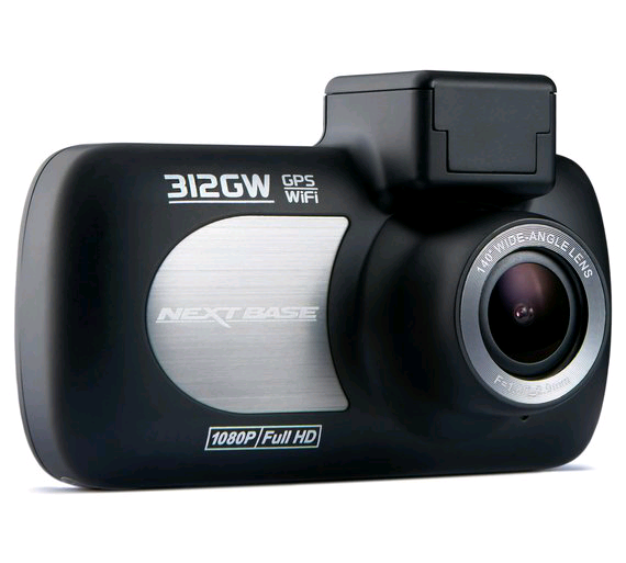 Car Dash Cam Supply with Fitting and Installation | in Alum Rock, West  Midlands | Gumtree
