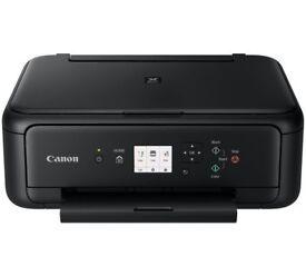 Canon Pixma TS5150 - All in one Printer. Wifi. BRAND NEW BOXED