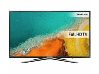 Samsung UE55K5500 55 Inch Full HD Smart LED TV