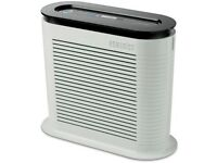 Homedics AR-10A Air Purifier - Used only a couple of time