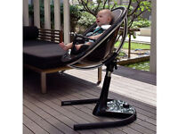 NEW Mima High Moon Highchair - Cost £425