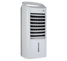 Blyss Air Cooler In Excellent Condition Can Deliver In Leicester