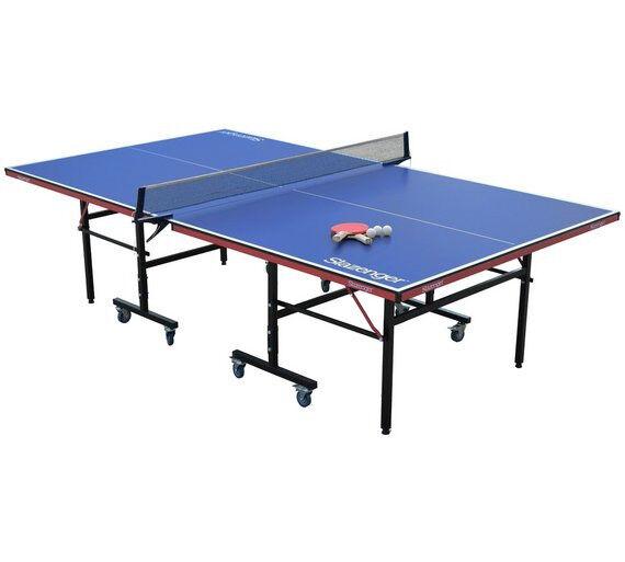 Slazenger Table Tennis Table