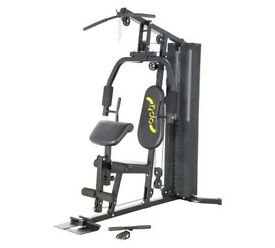Opti 70kg Multi Gym Brand New Unopened Still in Box