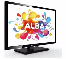 (Check Other Ads) - Alba 19 Inch LCD TV [BRAND NEW IN BOX] ✓