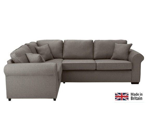 Gumtree New Corner Sofas: In Coventry, West Midlands