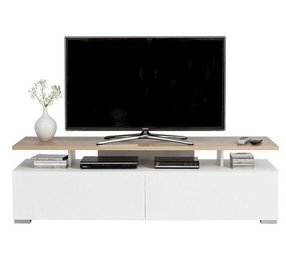 TV Unit - Brand New and Unboxed Argos TV unit