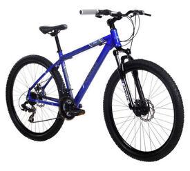 unique ford ranger mountain bike 20 inch