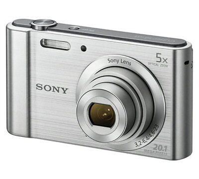 SONY Cyber-Shot DSC-W800 - FULL SPECTRUM - GHOST HUNTING Camera Wide angle (Sony Cyber Shot Wide Angle)