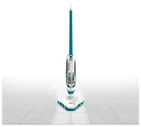 Vax S84-P1-B Steam Switch- Multifunction Steam Mop PRE-OWNED !!!
