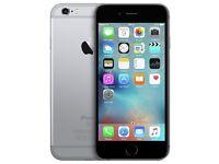 iPhone 6s 16GB BRAND NEW