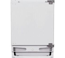 Bush Built -under larder fridge BUCL6082