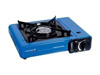 Campingaz portable camping stove