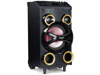 Party speaker new 200W