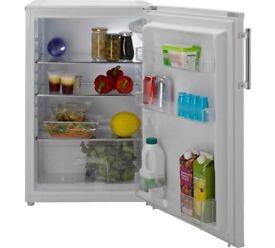 Hoover Larder fridge