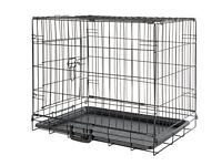 Large Pet Cage for Sale - Used once