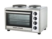 Morphy richards cooker. £45 ono