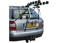 Avenir Nevada bike carrier
