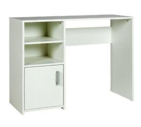 Desk (White)
