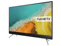 "Samsung 49"" LED Full HD Tv Brand New & Boxed"