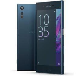 Sony Xperia XZ // 32GB // Unlocked // Brand New // With Receipt // Manchester
