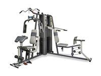 used macy platinum multi gym