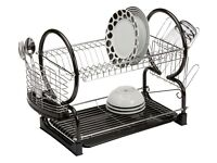 Dish rack / tray new and unused