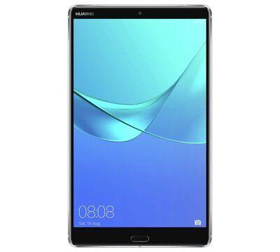 "Huawei MediaPad M5 8.4"" LTE"