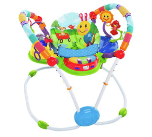 Baby Einstein jumparoo . best offer .