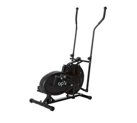Cross trainer excellent conditions