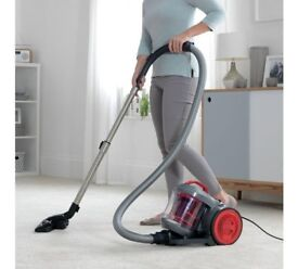 Vax Vacuum Cleaner less than one year old still under Warrenty for another year