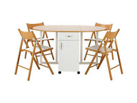 Collection Willow Dining Table - TABLE ONLY
