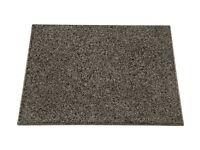 Heart of House Malton Granite Worktop Saver