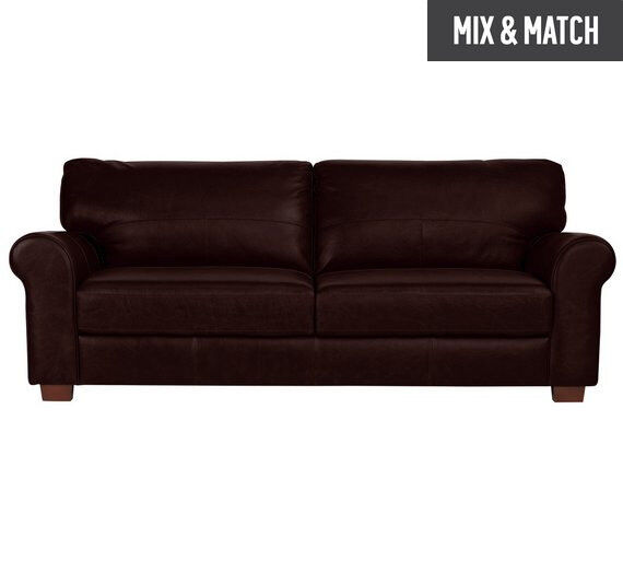 Italian Leather Sofa Gumtree: 2 Leather Sofas Free For Collection