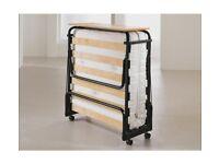 Foldaway Guest Bed