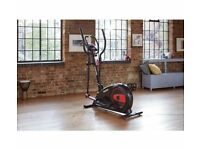 Superb Cross Trainer GX40s One Series