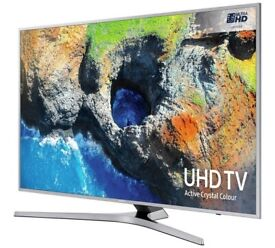TV SOLUTION £9/month, GUARANTEED SATISFACTION! 1800 Live TV Channels